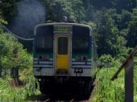 train-kiha37-kazusamatsuoka2-s.JPG
