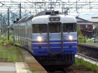 train-115-miyauchi2-s.JPG