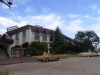 eki-miyauchi-s.JPG