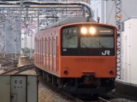 train-kanjo-201-fukushima3-s.JPG