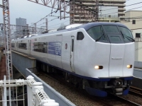 train-281-nishi9jo-s.JPG