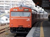 train-103-nishi9jo2-s.JPG
