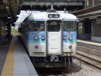 train-115-hirooka-s.JPG
