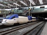 train-ktx-seoul2-s.JPG