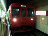 train-jr103-hakata-s.JPG