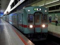 train-5103-tenjin-s.JPG
