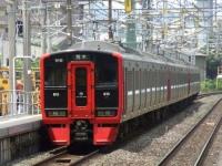 train-813-kyusyukodaimae2-s.JPG