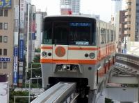 train-04-kokura.JPG