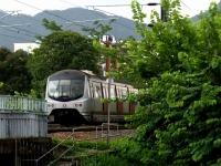 train-hongkong-e102-4.JPG