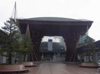 eki-kanazawa-s.JPG