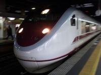 train-681hakutaka-kanazawa-s.JPG