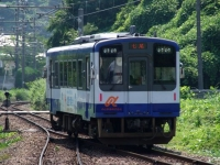 train-NT201-wakuraonsen2-s.JPG