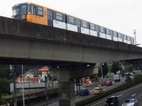 train-6617-s.JPG