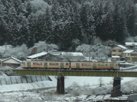 train-kiha75-gero-s.JPG