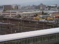 eki-view-kishibe2-s.JPG