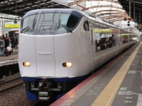 train-haruka281-shinimamiya-s.JPG